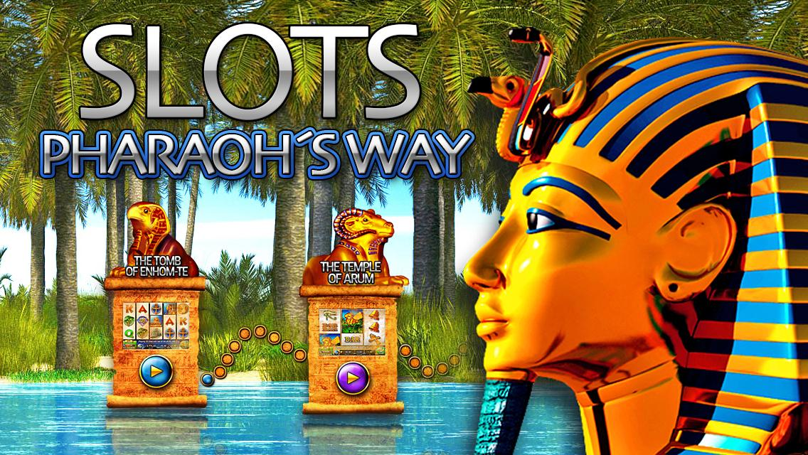 online slots free 300 gaming pc